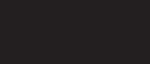 Universidad Nacional de Tres de Febrero logo