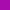purple square