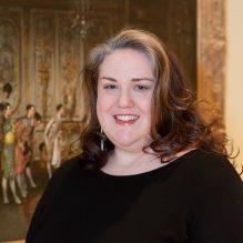 Anne Keefe