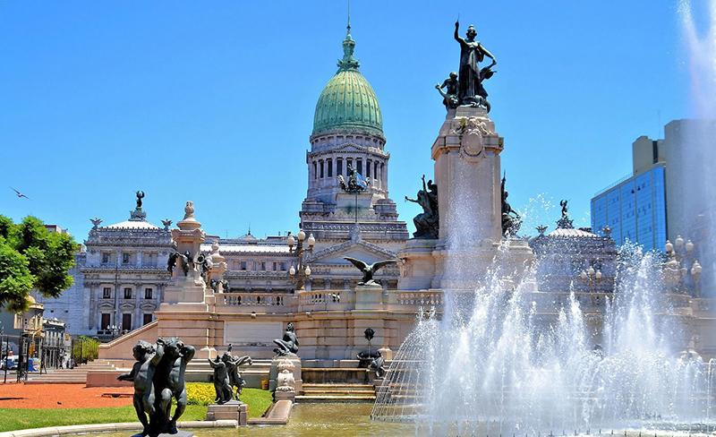 نتيجة بحث الصور عن argentina palace