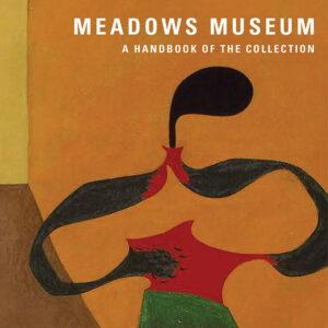 Meadows Handbook cover