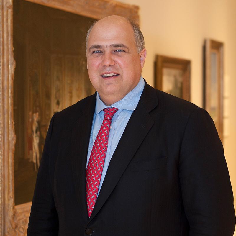 Mark Roglan
